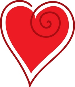 red_heart_with_a_swirl_0071-0904-2000-1164_SMU