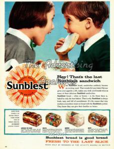 sunblest