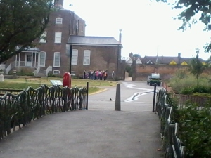 lloyd Park Sharing Heritage 240713