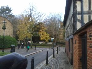 autumn village (2)