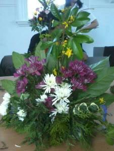 iwd flowers