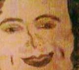 auntie Joan