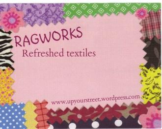 ragworks a la vistaprint