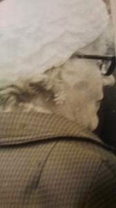 grandma lawrence