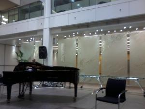 ubs grand pian