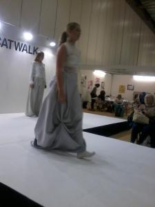 catwalk 1