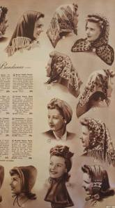 1940s-hats-scarves-7 3